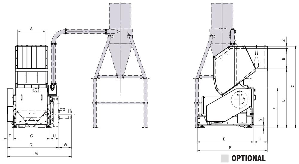 B-disegno-tecnico