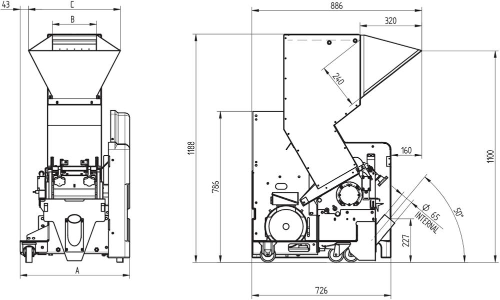 BG17-disegno-tecnico