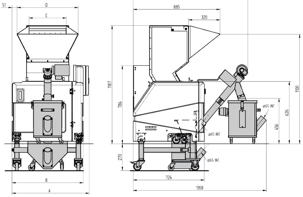 G17-disegno-tecnico