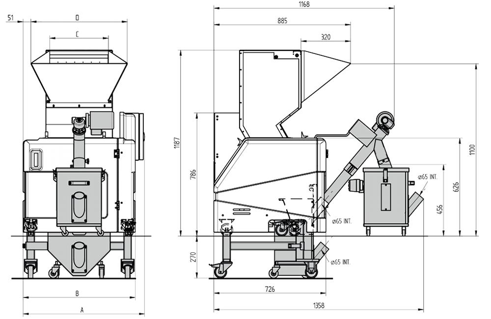 G17-disegno-tecnico2