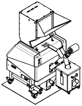 G17-disegno_tecnico_2
