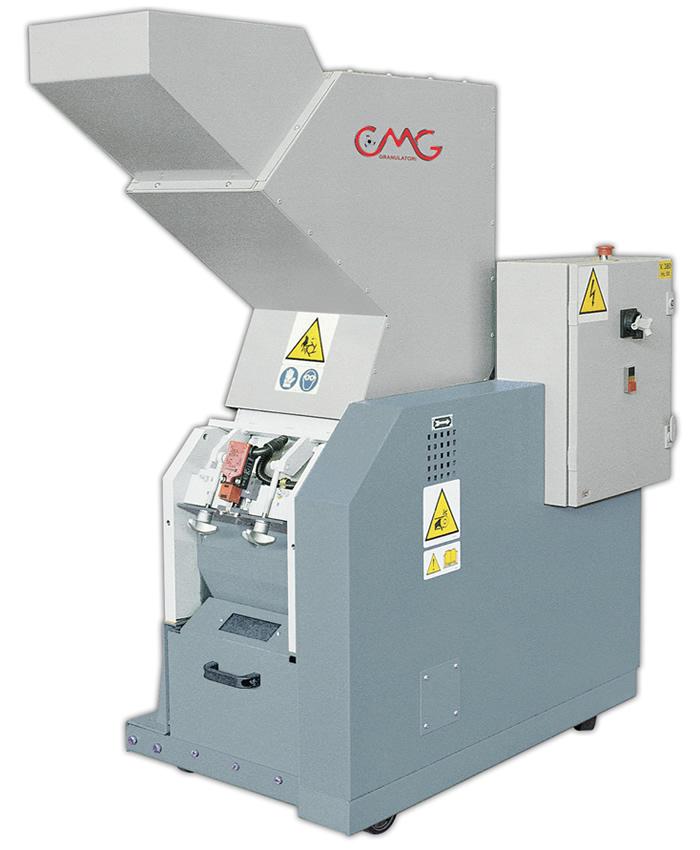 G25-700x850_1