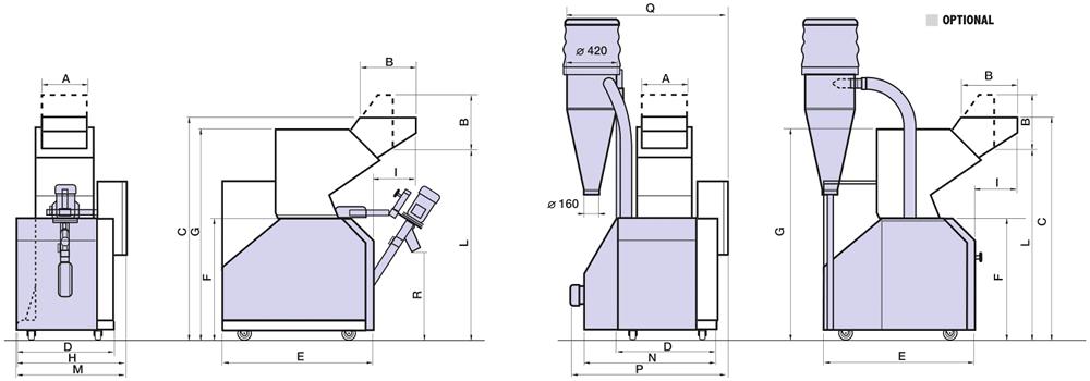 G25-disegno-tecnico
