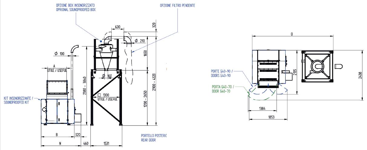 G40-disegno_tecnico