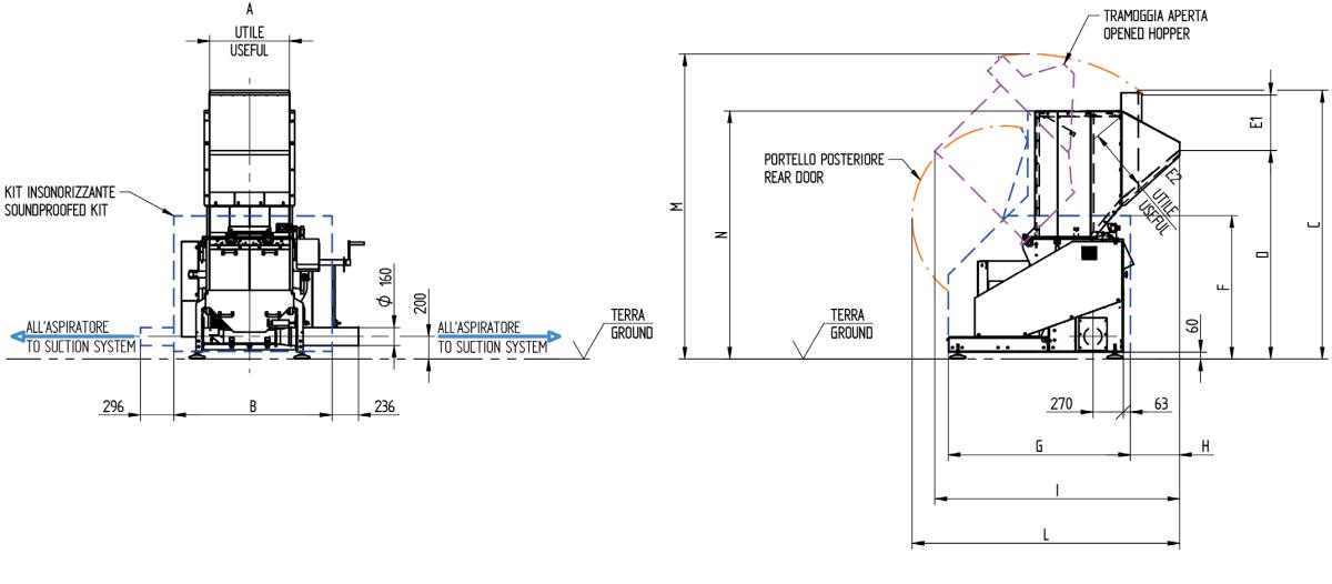 G42-disegno_tecnico