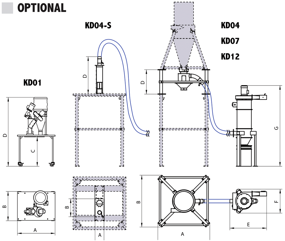 KD-disegno-tecnico
