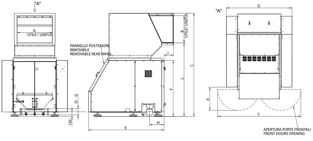 N55-disegno-tecnico
