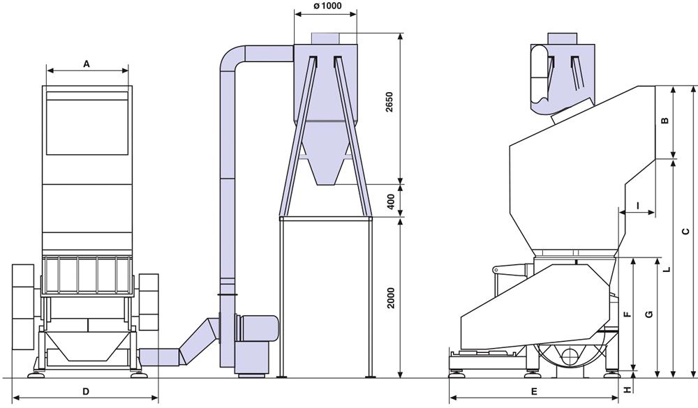 N_s60-disegno-tecnico