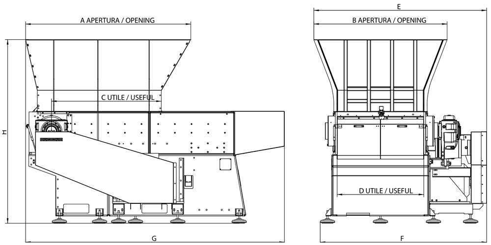 TRM-disegno-tecnico