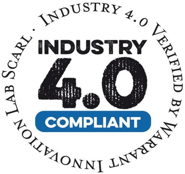 industry4_0