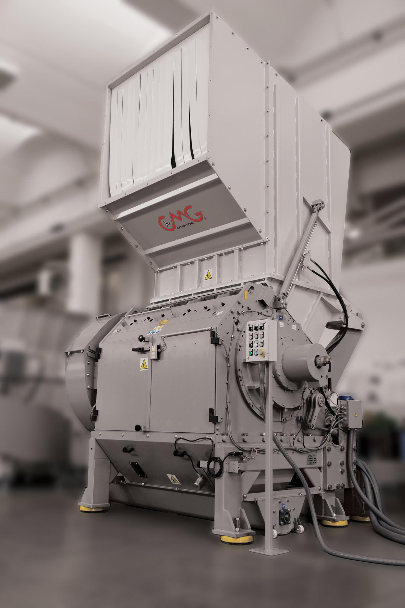 news-EV916 Supergranulator